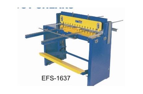EFS-1637