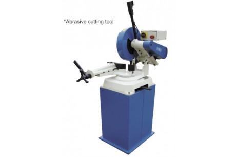 Cutting Off Saw COS-300/350