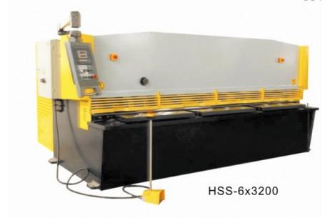 HSS-6*3200
