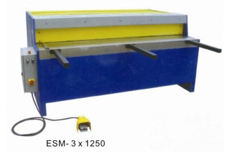 ESM-3*1250