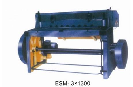 ESM-3*1300