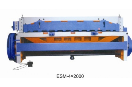 ESM-4*2000
