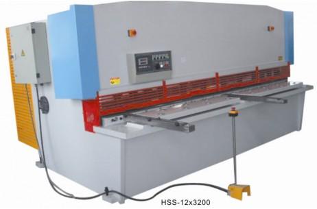 HSS-12*3200