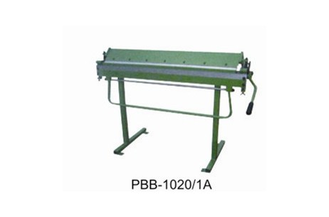 PBB-1020/1A