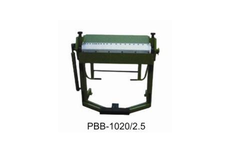PBB-1020/2.5