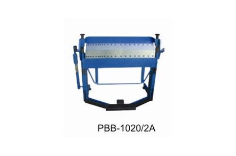 PBB-1020/2A