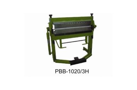pbb-1020/3h