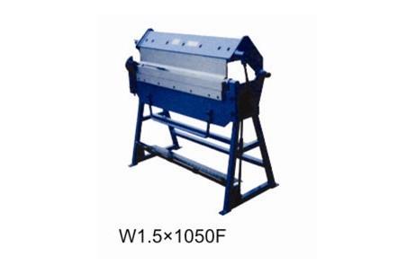 W1.5*1050F