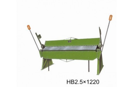 HB2.5*1220
