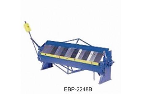 EBP-2248B