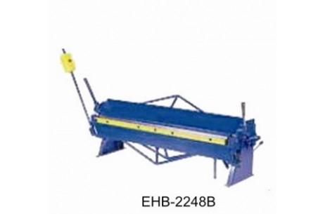 EHB-2248B