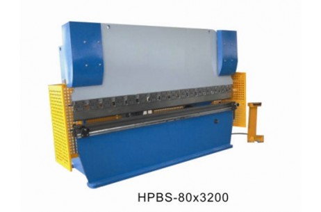 HPBS-80*3200