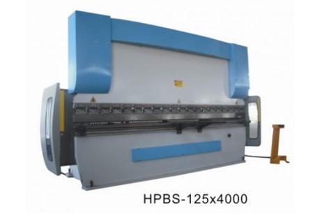 HPBS-125*4000