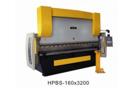 HPBS-160*3200