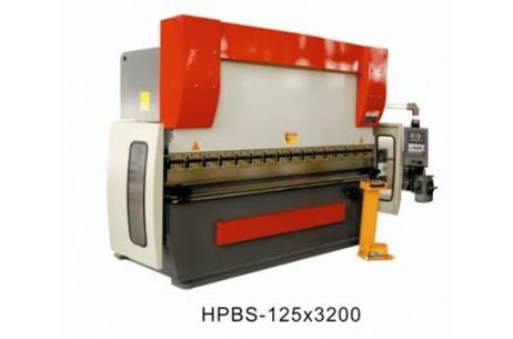 HPBS-125*3200