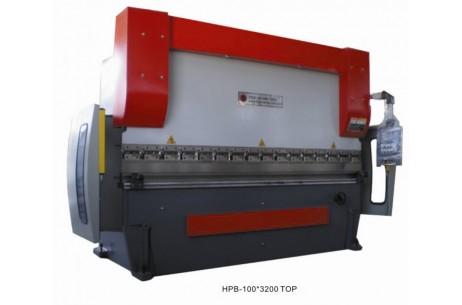 HPB-100*3200 TOP